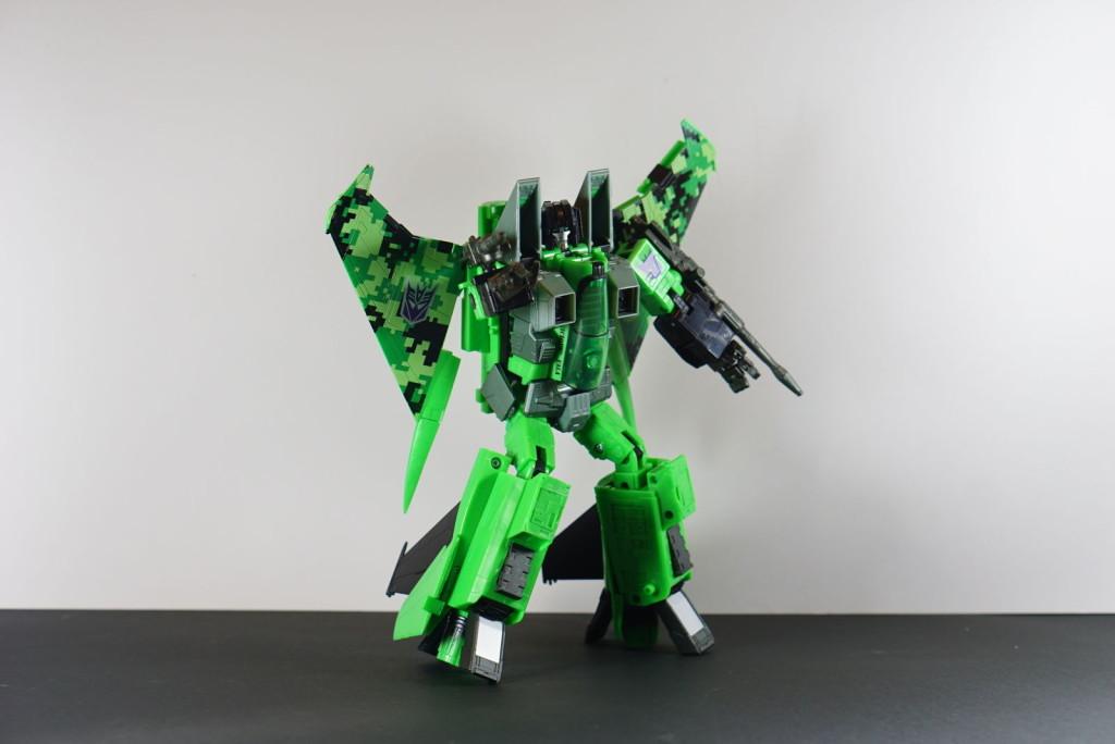 DSC04901