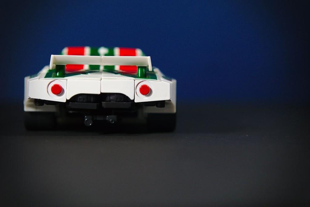 DSC06458