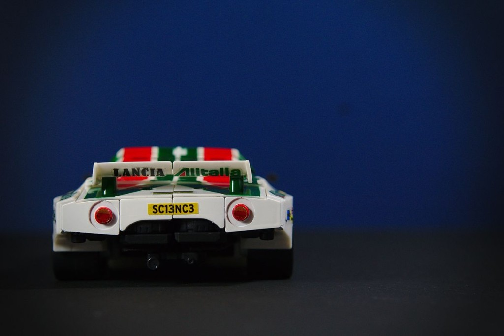 DSC06495
