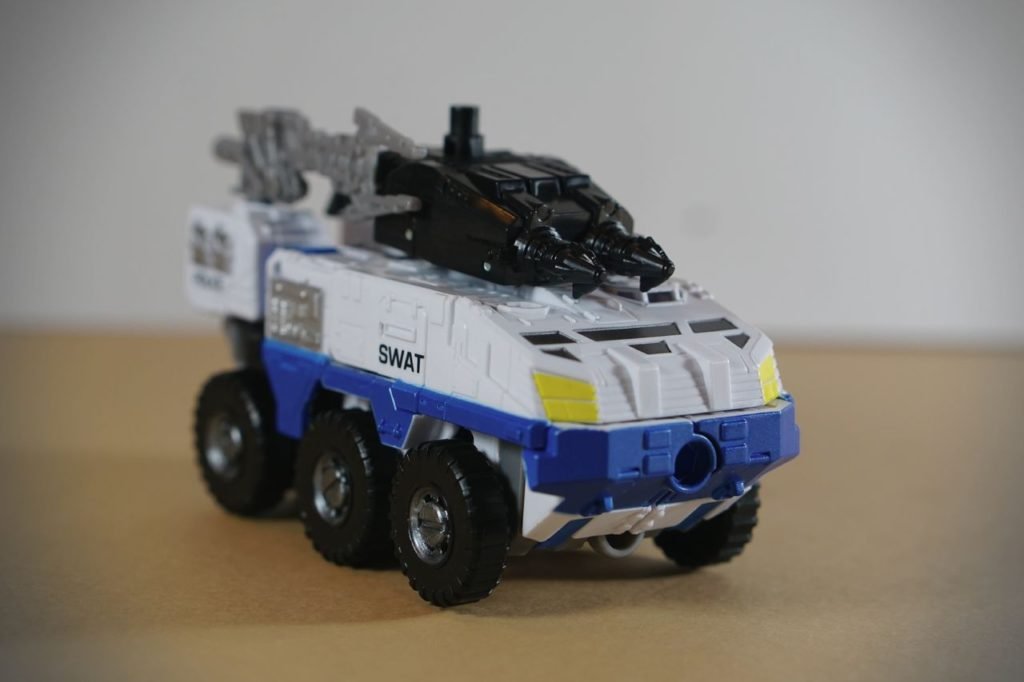 DSC06654
