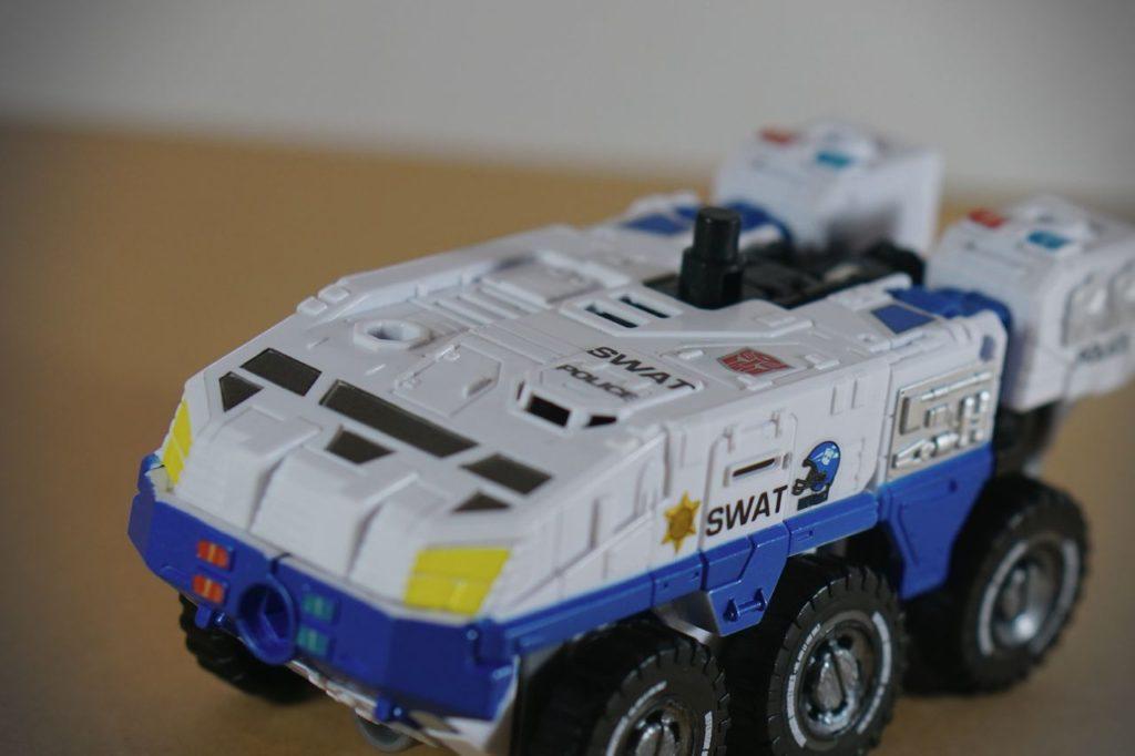 DSC06684