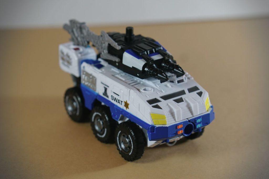 DSC06693