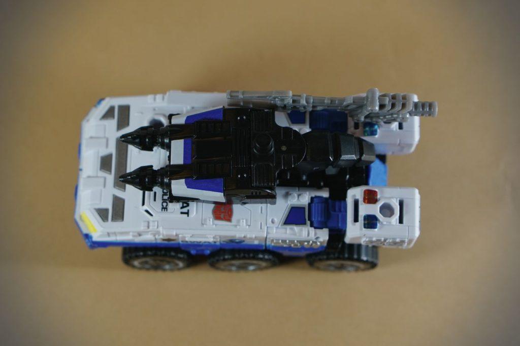 DSC06697
