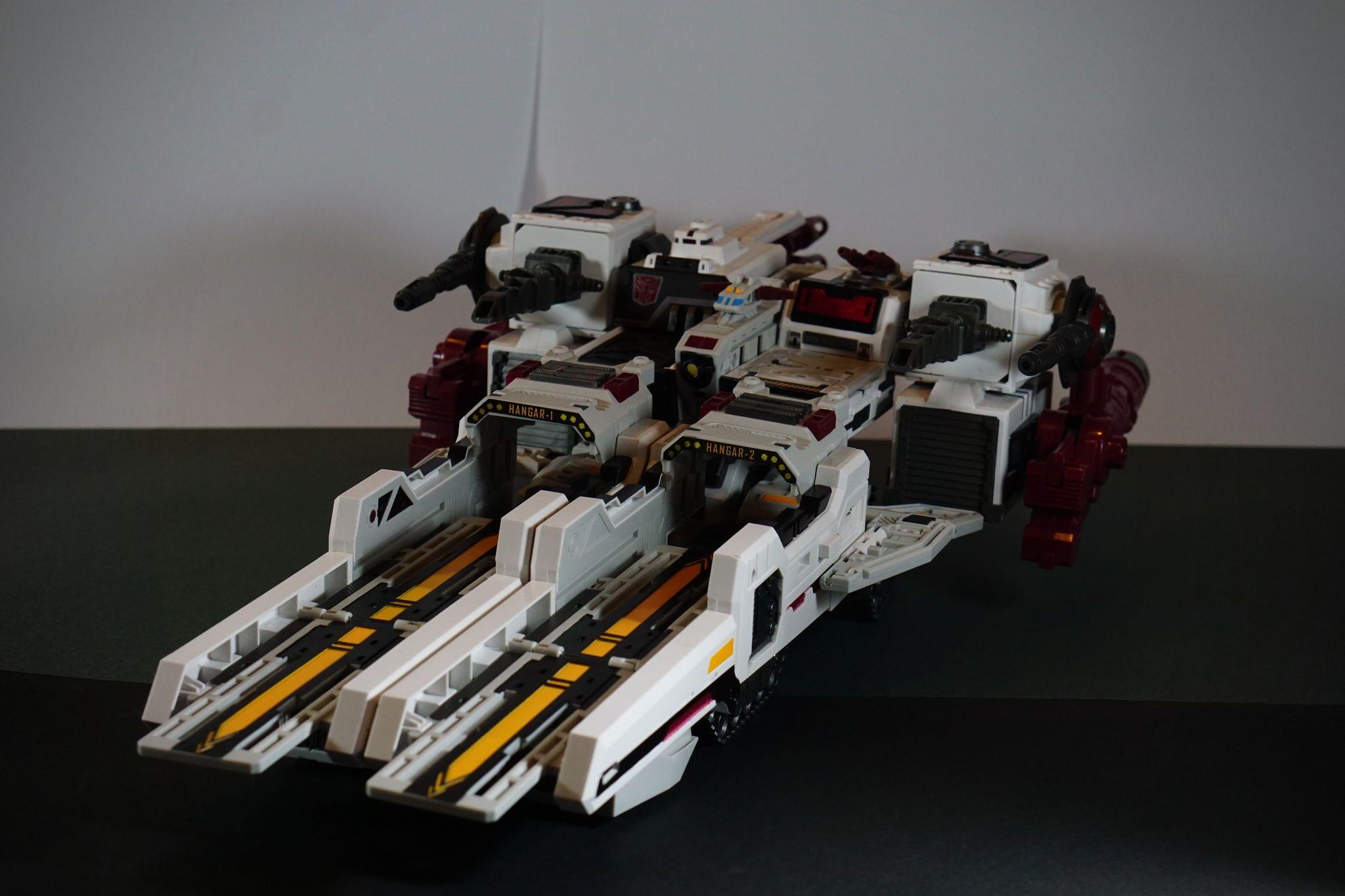 DSC06739